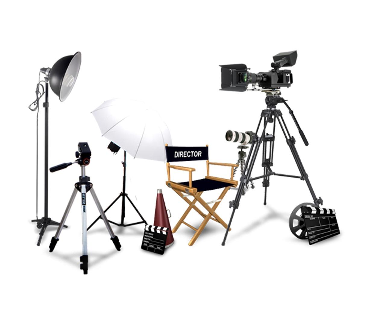 workshop tv commercial maken
