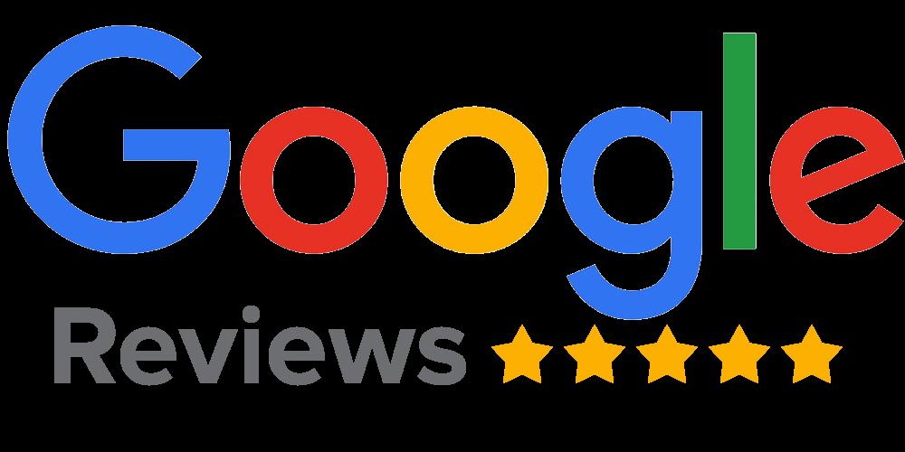 google reviews teamfilm