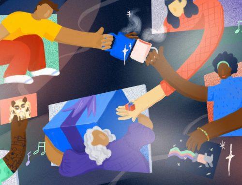 8 online teambuilding activiteiten om te ondernemen met collega's