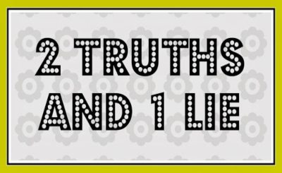 2-Truths-1-lie-online-team-building