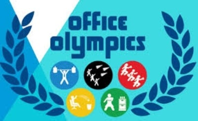 Office-olympics-online-team-building